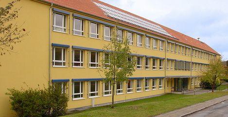 Waldblick in Freital - SFH Ingenieurbüro Dresden
