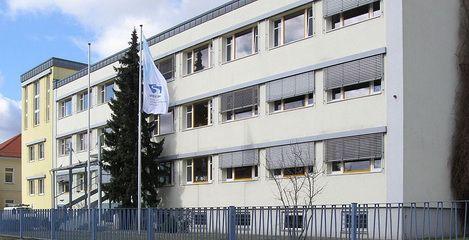 Wasser- und Schifffahrtsamt Dresden - SFH Ingenieurbüro Dresden