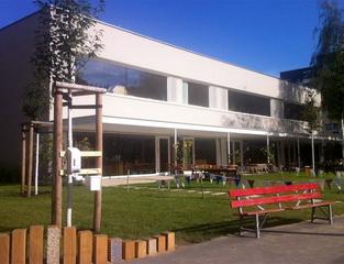 Bildung Soziales - SFH Ingenieurbüro Dresden