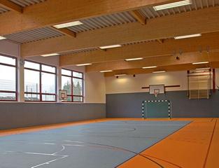 Sport Freizeit  Projekte - SFH Ingenieurbüro Dresden